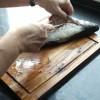 Balık Temizlemenin Püf Noktaları