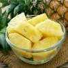 Bozuk Ananas Nasıl Anlaşılır?
