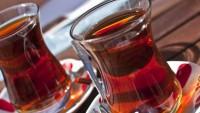 Çayın Acılığı Nasıl Giderilir?