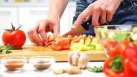 Evde Bıçak Bileme Yöntemleri
