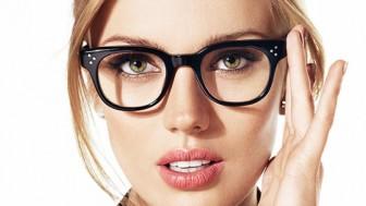 Gözlük Camının Buğulanması Nasıl Önlenir?