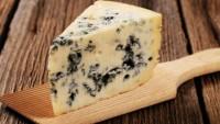 Peynirin Küflenmesi Nasıl Engellenir?