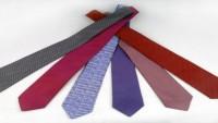 Kravat Nasıl Temizlenir?