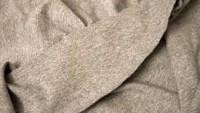 Sentetik Kumaş Kokusu Nasıl Giderilir?