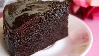 Islak Kek Nasıl Muhafaza Edilir?