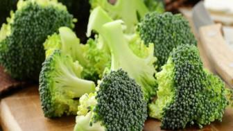Brokoli Kokusu Nasıl Geçer?