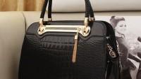 Çantanın Sahte Olduğu Nasıl Anlaşılır?