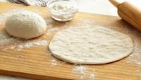Ekmek Hamuru Nasıl Mayalanır?