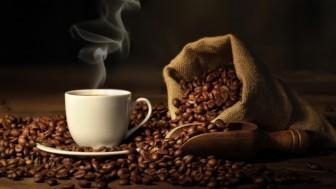 Kahvenin Taze Kalması Nasıl Sağlanır?