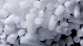 Kuru Buz Nasıl Muhafaza Edilir?
