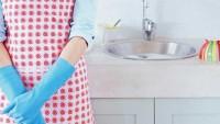 Mutfakta Güve Nasıl Önlenir?