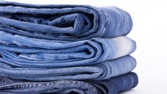 Pantolonun Rengi Soldu Ne Yapmalıyım?