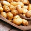 Patateslerin Kararması Nasıl Önlenir?