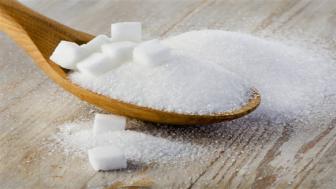 Şekerin Nemlenmesi Nasıl Önlenir?