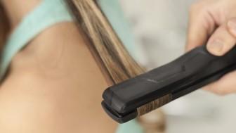 Saç Maşası Nasıl Temizlenir?
