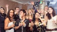 Ev Parti için Nasıl Hazırlanır?