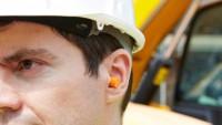 Kulak Tıkacı Nasıl Kullanılır?