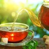 Lezzetli Çay Yapmanın Püf Noktaları
