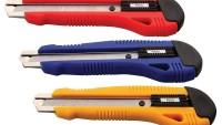 Maket Bıçağının Ucu Nasıl Değiştirilir?