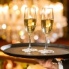 Şampanya Nasıl Saklanır?