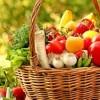 Sebzeler Tazeliğini Nasıl Korur?