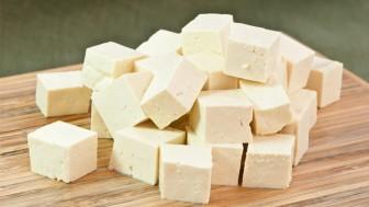 Tofunun (Soya loru) Faydaları Nelerdir?