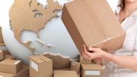 Yurt Dışına Kargo Nasıl Ucuz Gönderilir?