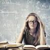 Ders Çalışırken Nasıl Konsantre Olunur?