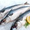 Donmuş Balık Nasıl Hızlı Şekilde Çözülür?