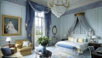 Fransız Ev Dekoru Nasıl Yapılır?