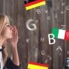 Fransızca Nasıl Geliştirilir?