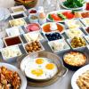 Kahvaltı Masası Nasıl Hazırlanır?