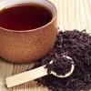 Kalan Çay Demi Nasıl Değerlendirilir?