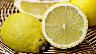 Limon Neden Küflenir?