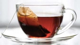 Poşet Çay Nasıl Demlenir?