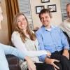 Sevgilimin Ailesiyle Tanışırken Nasıl Davranmalıyım?