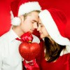 Sevgiliye Yılbaşı Hediyesi Olarak Ne Alınır?