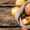 Soyulmuş Patates Nasıl Saklanır?