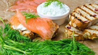 Yoğurt Yedikten Sonra Ton Balığı Yenir mi?