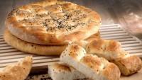 Bayat Pide ile Yapılan Yemekler