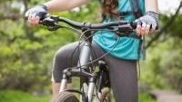 Bisikletin Kaç Vites Olduğu Nasıl Anlaşılır?