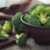Brokoli Alırken Nelere Dikkat Etmeliyiz?
