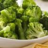 Brokoli Sararınca Bozulur mu?