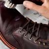 Deri Ayakkabı Çatlağı Nasıl Giderilir?