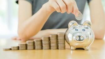 Ev Hanımları Nasıl Para Biriktirebilir?