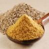 Kimyon Hangi Yemeklerde Kullanılır?