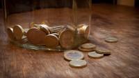 Kumbarada Para Biriktirmenin Yolları