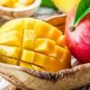 Mango Nasıl Seçilir?