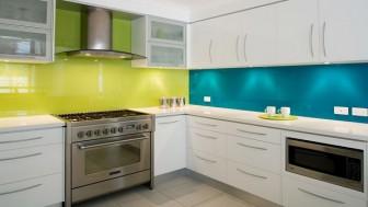 Mutfakta Hijyen Nasıl Sağlanır?
