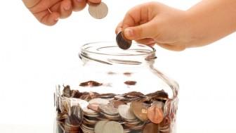 Öğrenciyim Nasıl Para Biriktirebilirim?